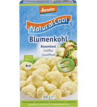 Natural Cool Květák, 300 g
